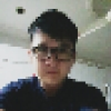 w33lun521 (avatar)