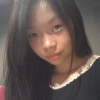 jiiaxuann0102 (avatar)