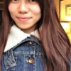 josze (avatar)