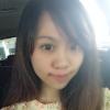pe66y (avatar)