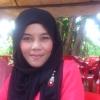 masriahzafran (avatar)