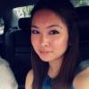 joannaong (avatar)