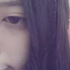 pei_luan (avatar)