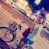 sinhuiteo89 (avatar)