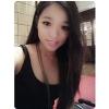 soniayuen (avatar)