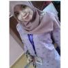 anissmasri (avatar)