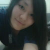 eugene95 (avatar)