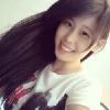 ashleysaw17ptt (avatar)