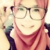 nomey_titoot (avatar)