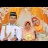 syahira_fauzan (avatar)