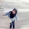sweetcherish87 (avatar)