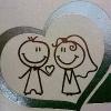 yayamarsidi (avatar)