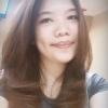 suk2703 (avatar)