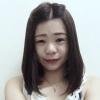 carolchang1204 (avatar)