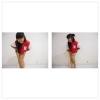 keichayy (avatar)