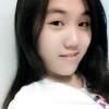 miss.anqi (avatar)