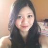 yulinishappy (avatar)