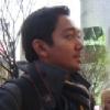 kuqimunster (avatar)