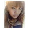 bb2710 (avatar)