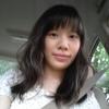 josieeprt (avatar)