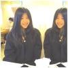 praewsupitchaya (avatar)