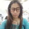 numta_kazalong (avatar)