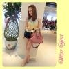 yinyin927 (avatar)