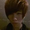 Ash (avatar)