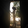 xinliv (avatar)