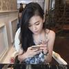 yyingjiee (avatar)