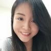 charmainelzq (avatar)
