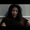karasmellie (avatar)