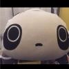 TerePanda (avatar)