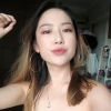 solynnette (avatar)