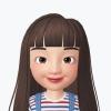 n2xsy (avatar)