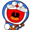 chiakeediary (avatar)