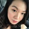 yinteng209 (avatar)