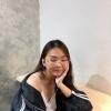 lynomz (avatar)