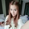 cindys0ng (avatar)