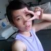 zen4040 (avatar)
