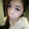 sukikhor0523 (avatar)