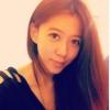 wen1118 (avatar)