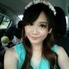 sy521 (avatar)