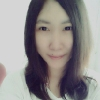 alingcz (avatar)