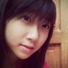 michllehereyoyoyo (avatar)