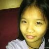 jennie98 (avatar)