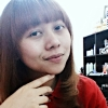 laadnan (avatar)
