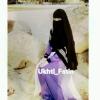 wawaz (avatar)