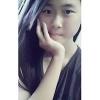 yan28 (avatar)