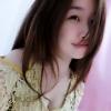 ziiyiing (avatar)